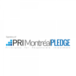 Principles for Responsible Investment Montreal Pledge